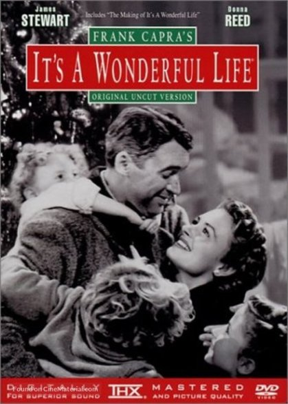 its-a-wonderful-life-dvd-cover